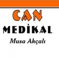 CAN MEDİKAL