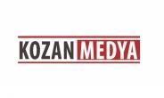 Kozan Medya (kozanmedya.com)