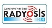 Radyo Sis FM