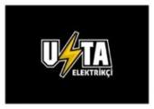 Adana Elektrikçi