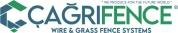 ÇAĞRI TEL ÇİM ÇİT/Grass Wire Fence by Cagri
